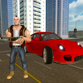 Game Vice Gang City Crime Simulator APK for Windows Phone