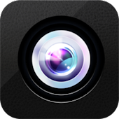 Download Camera Beauty Master APK on PC