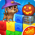 Game Pet Rescue Saga 1.131.12 APK for iPhone