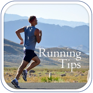 Download Runnig Tips For PC Windows and Mac