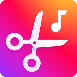 MP3 Cutter and Ringtone Maker Online PC (Windows / MAC)
