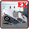 Action Movie Cracks FX 3.0 Apk