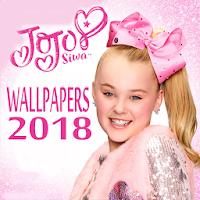Jojo Siwa Wallpapers HD 2018 For PC / Windows 7.8.10 / MAC