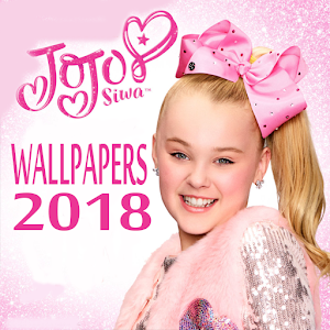 Jojo Siwa Wallpapers HD 2018 For PC