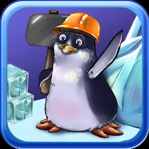 Farm Frenzy PRO: Penguin Kingdom For PC