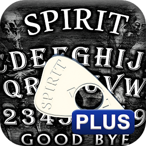 3D Spirit Board PLUS For PC / Windows 7/8/10 / Mac – Free Download