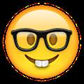 App Emoji Imitation apk for kindle fire