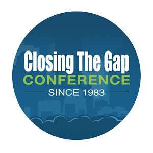 Closing The Gap Conference For PC / Windows 7/8/10 / Mac – Free Download