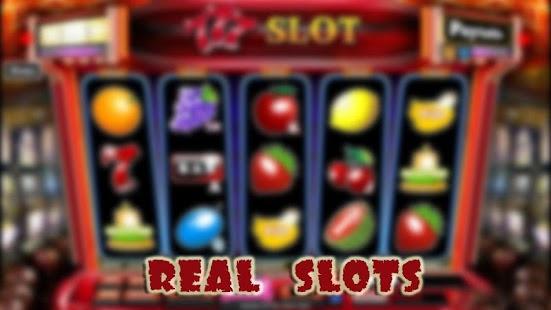 Играть на реальные деньги в Вулкан слоты на портале i.slot4moneys.com