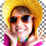 Background Changer 1.3 Apk