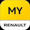 MY Renault India