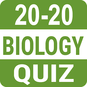 biology 1 quiz Quiz+ launch quiz designed to help you test your knowledge of chapter  material, multiple-choice chapter quizzes provide instant feedback that helps  you.