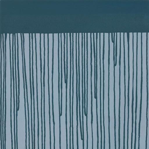 Julie Umerle, Neutral Grey