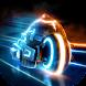 32 secs: Traffic Rider - Androidアプリ