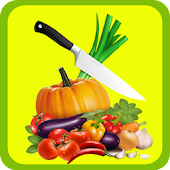 App King Recipe apk for kindle fire