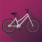 Bicycle Repair APK for Bluestacks