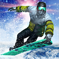 Game Snowboard Party: World Tour apk for kindle fire