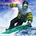 Snowboard Party: World Tour APK for Bluestacks
