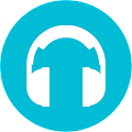 App Ares Mp3 Online APK for Windows Phone