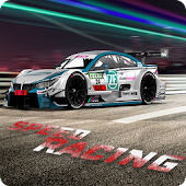 Download Speed Racing Drag && Drift APK