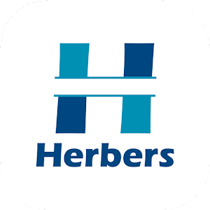 Download Herbers F.A.A. For PC Windows and Mac
