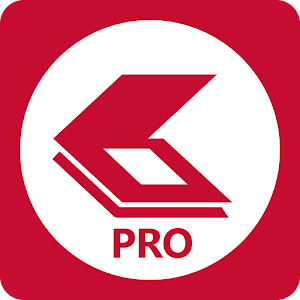 FineScanner Pro for Android