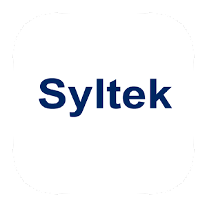 Syltek App for Android