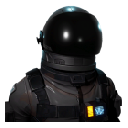 Dark Voyager Fortnite Wallpapers New Tab