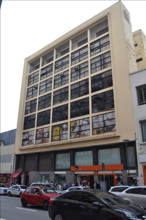 Prédio à venda, 3100 m² por R$ 23.500.000,00 - Centro - Campinas/SP