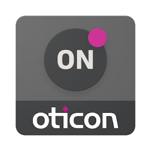 Oticon ON For PC
