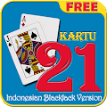 Kartu 21 APK for Lenovo
