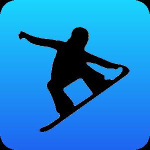 Cover art Crazy Snowboard Pro