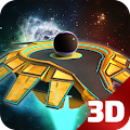Download Ball Alien APK for Android Kitkat