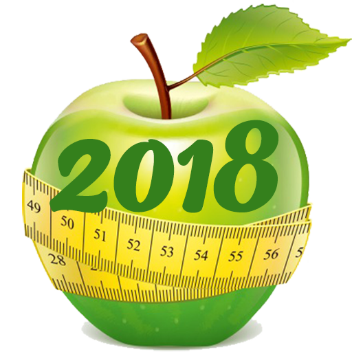 Android aplikacija Tablica Kalorija (Dnevnik kalorija)