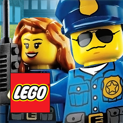 LEGO® City (game)