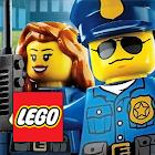 LEGO® City My City 2 35.29.744