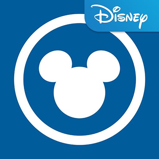 My Disney Experience (app)
