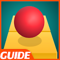 App GUIDE Rolling Sky APK for Windows Phone