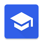 Collegiate - Learn Anywhere APK Image
