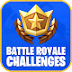 BATTLE ROYALE CHALLENGES APK