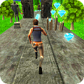 Temple Dash Run APK for Bluestacks