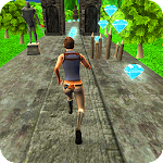 Temple Dash Run 1.0 Apk