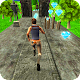 Temple Dash Run