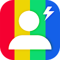 Real Followers Pro for Instagram get follower fast APK for Bluestacks