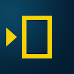 Nat Geo Play 1.0.7 Apk