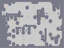 Thumbnail of the map '#HONEYCATS'