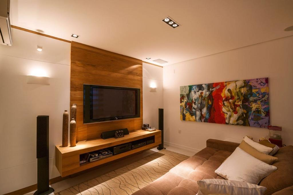Casa Florianópolis Jurerê Internacional 2120165
