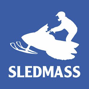 Ride Sledmass Trails 2018-2019 For PC / Windows 7/8/10 / Mac – Free Download