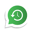 App Recover old WhatsApp Guide APK for Windows Phone