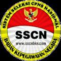 App Info Pendaftaran CPNS 2017 apk for kindle fire